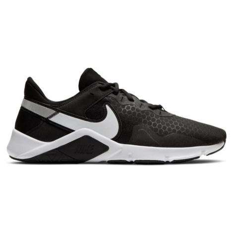 Fitness obuv Nike Legend Essential 2 Černá / Bílá