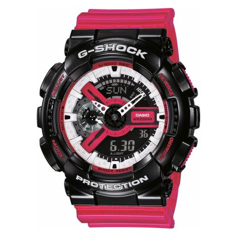G-Shock GA-110RB-1AER Casio