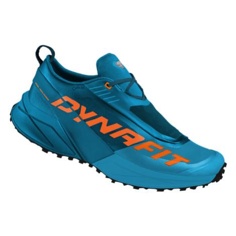 Pánská běžecká obuv Dynafit Ultra 100 GTX Reef