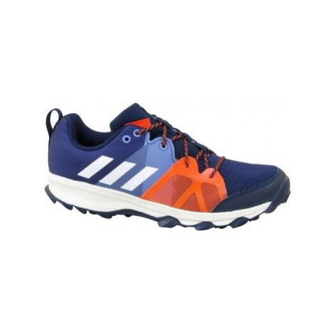 Adidas Kanadia 81 K ruznobarevne