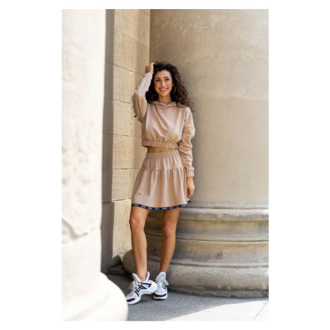Angell Woman's Skirt Mona
