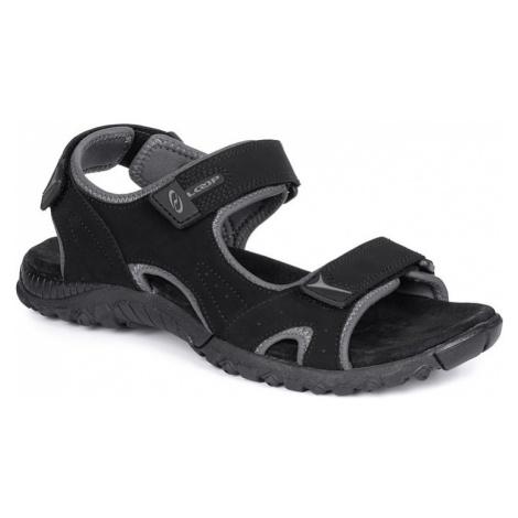 Pánské sandály Loap