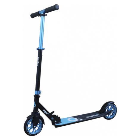 Cygnus Scooter Boy 145