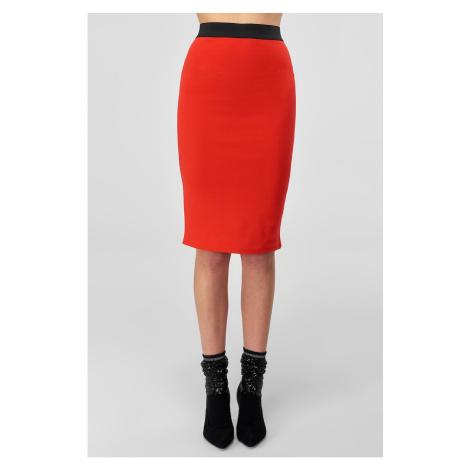 Women's Skirt Trendyol Pencil
