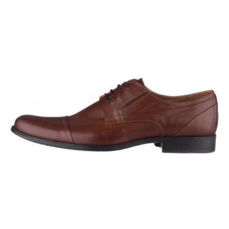 Společenská obuv BARTON 0523-0037-00S6