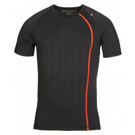 Alpine Pro UNDER Pánské Prádlo - triko