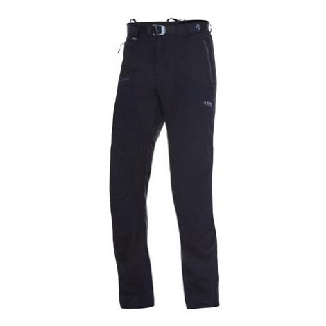Pánské kalhoty Direct Alpine Mountainer 5.0 black