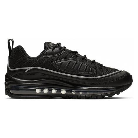 Nike W Air Max 98 černé AH6799-004