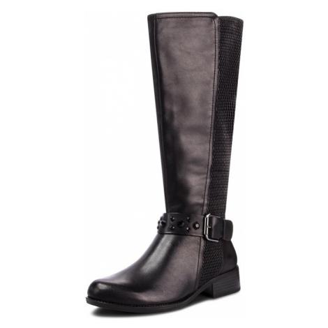 Dámská obuv Caprice 9-25500-21