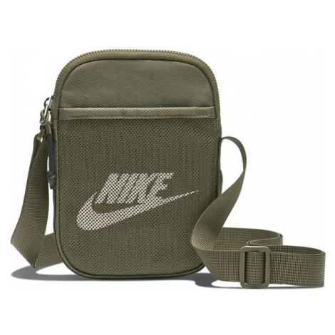 Sportovní kabelka Nike