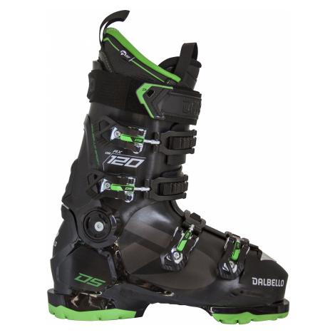 Lyžařské boty Dalbello DS AX 120 GW MS multicolor