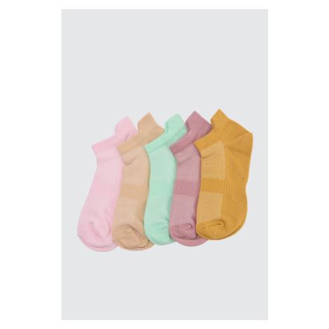ponožky Trendyol 5 Pack
