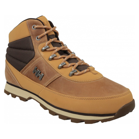 HELLY HANSEN WOODLANDS 10823-726