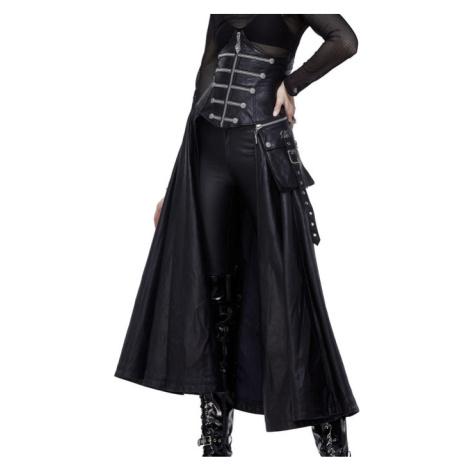 sukně dámská DEVIL FASHION - SKT088
