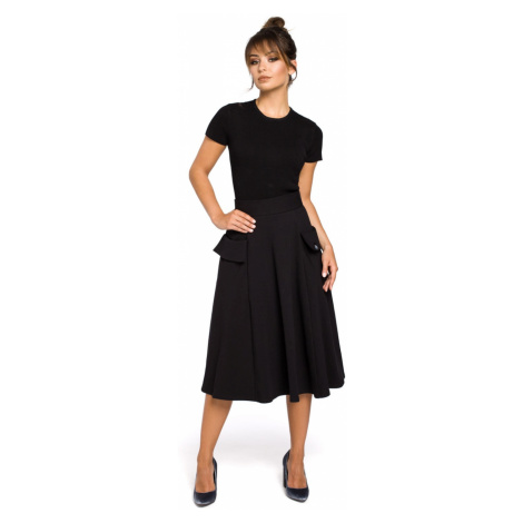 BeWear Woman's Skirt B046