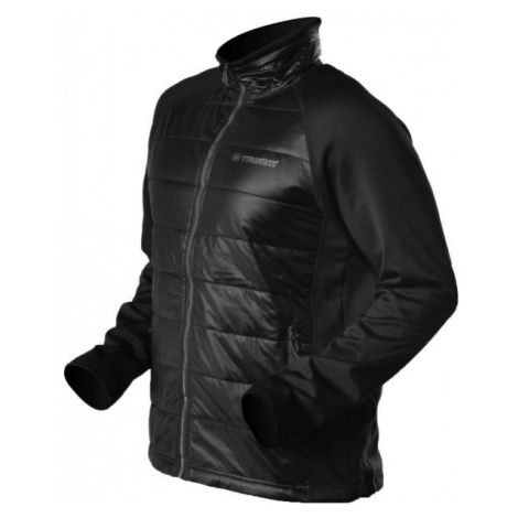 TRIMM DANDY černá - Pánská celoroční bunda