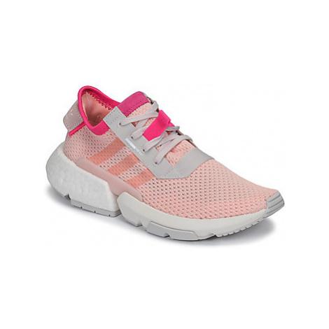 Adidas POD-S3.1 J Růžová
