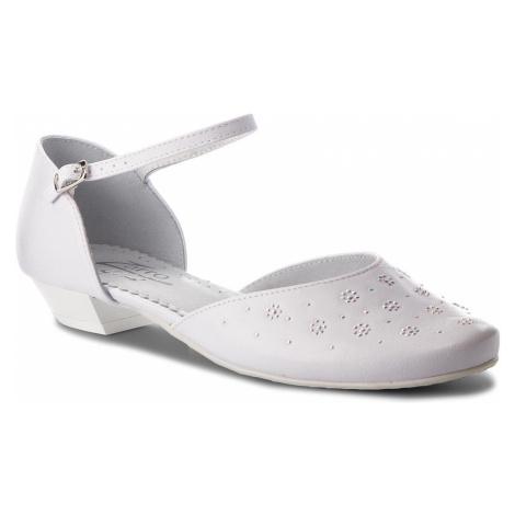 Zarro 2381 D Zarro obuv