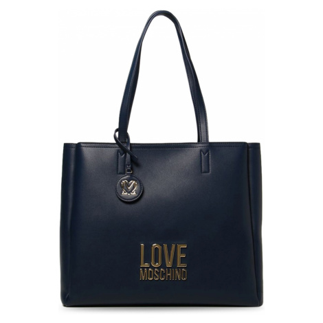 dámská kabelka Love Moschino JC4100PP1DLJ