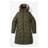 Oblečení Marmot