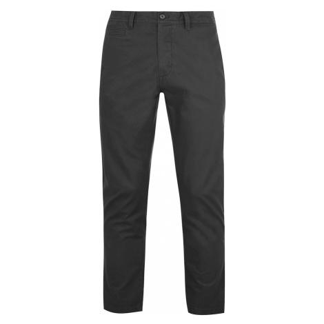 Men's pants Firetrap Chino