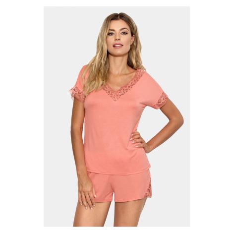 Dámské pyžamo Greta II Nipplex