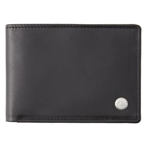 Quiksilver MACK 2 - Pánská peněženka