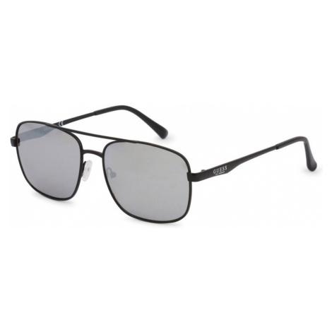 Guess pánské sluneční brýle