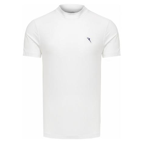 Tričko Chervo LUGANO bílá