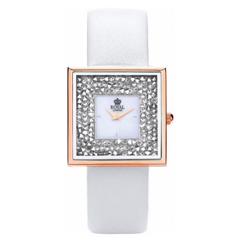Royal London Analogové hodinky 21256-04