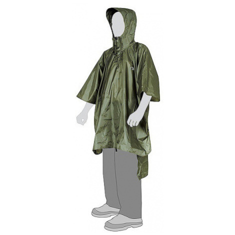 Tatonka Poncho 3 (XL-XXL) Pláštěnka pončo TAT1118002101 cub L