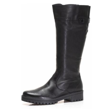Dámská obuv Ara 12-22431-61