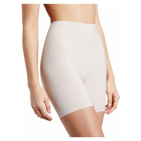 Stahovací kalhotky s nohavicemi 2060 - Maidenform (PAD)