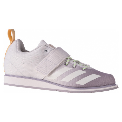 ADIDAS POWERLIFT 4 FU8166