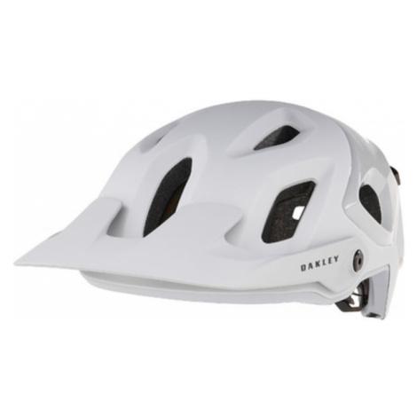 Oakley DRT5 EUROPE šedá - Cyklistická helma