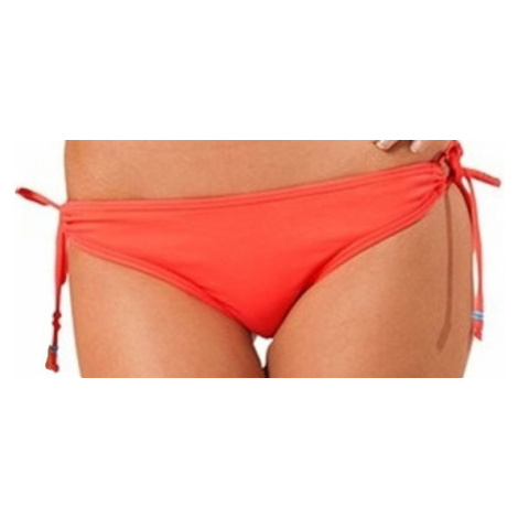 Plavky Horsefeathers Oahu Briefs coral