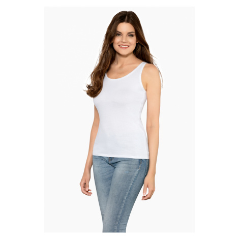 Babell Woman's Blouse Hilary