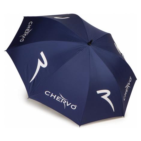 Deštník Chervo ULYSSE tmavomodrá