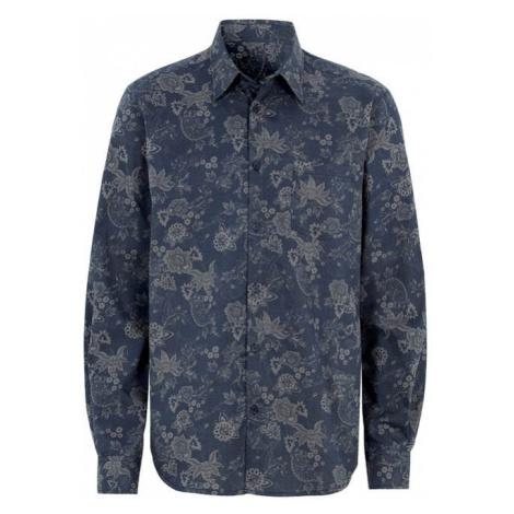 Košile Cellbes