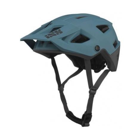 iXS helma Trigger AM Ocean ML