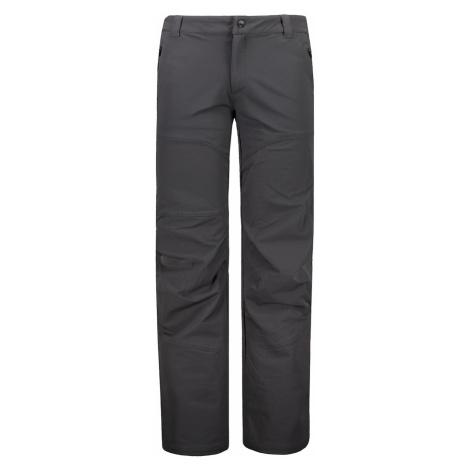 Kalhoty outdoorové pánské Kilpi LAGO-M