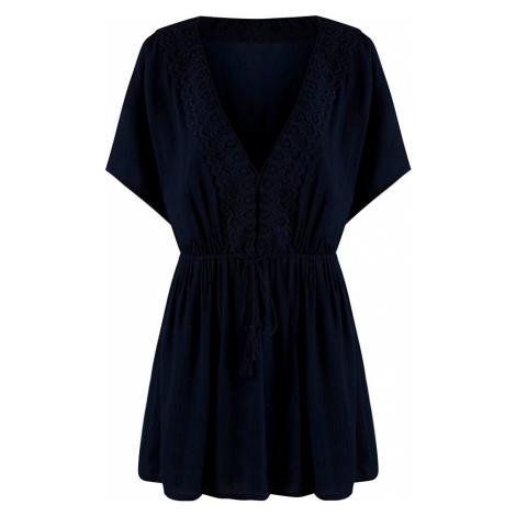 Dámské módní šaty SoulCal Soulcal & Co