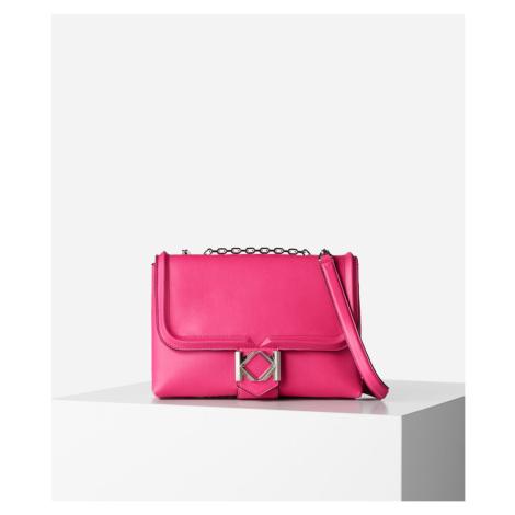 Kabelka Karl Lagerfeld Miss K Medium Shoulderbag