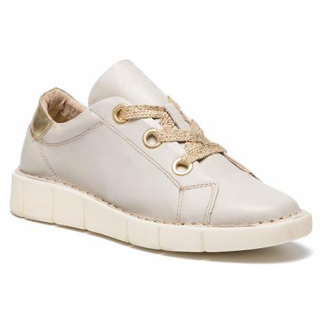 Sneakersy SERGIO BARDI - SB-45-07-000030 627