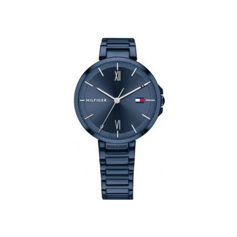 Dámské hodinky Tommy Hilfiger 1782205