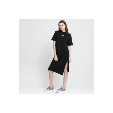 Reebok Classic WDE Dress černé