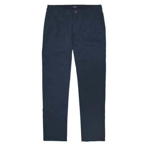 DOUBLE URBAN kalhoty pánské CP-229A nadměrná velikost