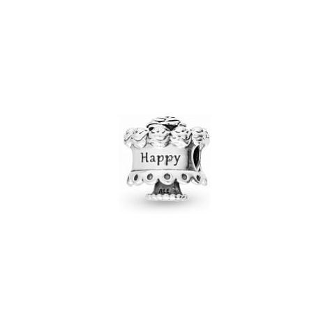 Pandora Korálek 791289