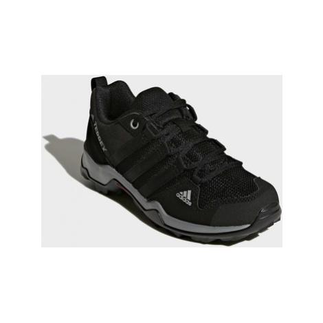Adidas Obuv Terrex AX2R Hiking Černá