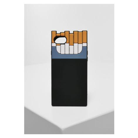 Phonecase Cigarettes Urban Classics